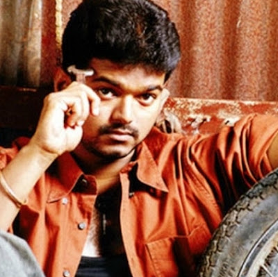 Thirumalai Vijay Block Buster Film Directed By Ramana Is Planning To Come Back