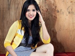 Tangga Lagu Pop Indonesia Terpopuler