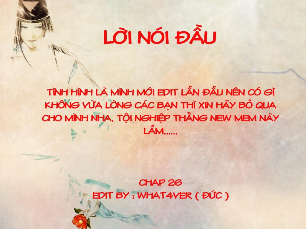 Hikaru No Go hikaru no go chap 26 trang 3