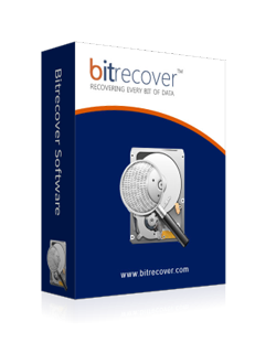 Mac Mail Converter All in One Software