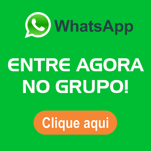 GRUPO DO WHATSAPP