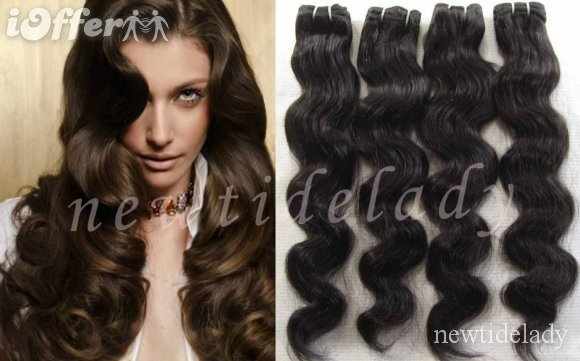 Brazilian Hair Weave: Malaysian Hair Is One Of The Finest