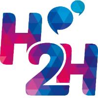 Cara Menjadi Master Agen Langsung ke Server H2H Pulsa Elektrik All Operator Online Termurah