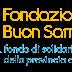 Fondazione Buon samaritano Foggia, un anno dopo l'omicidio di mafia dei fratelli Luciani: lo Stato c'è, ma ora ci riconosca la DDA
