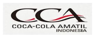 Lowongan Kerja PT Coca-Cola AMatil Indonesia Paling Baru Bulan Januari 2017