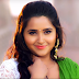 Kajal Raghwani Wiki, Height, Weight, Age, Husband, Family and Biography