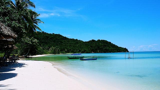 Vietnam Holiday To See Ravishing Places 1