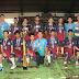 A equipe de Handebol da Escola Francisca Botinelly  e  o evento Rio Negro Challenge 2ª etapa de 2017 são o destaque no esporte do Amazonas