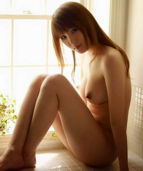 I Like This Big Tits - Japan Naked Hot Girls  Nunanude-5591