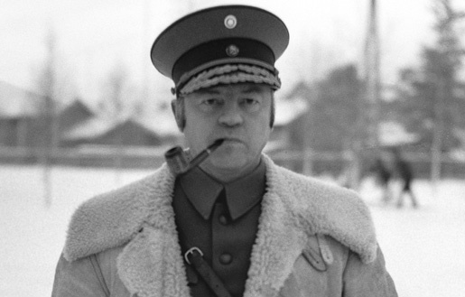 1 March 1940 worldwartwo.filminspector.com General Wallenius