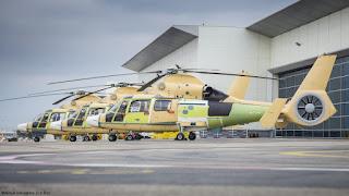 https://4.bp.blogspot.com/-_VjevnwBUHk/WDVyjstPBPI/AAAAAAAAJoE/RbnQka-D67EVpKY3l4yX461dRE8nWEGGACLcB/s1600/CDPH-5584-15_Copyright_Airbus_Helicopters_Eric_Raz.jpg