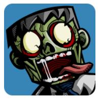 download zombie age 3 mod apk terbaru