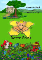 https://www.amazon.de/Ratte-Prinz-Annette-Paul/dp/3741253782/ref=la_B005O9U6WE_1_1_twi_pap_2?s=books&ie=UTF8&qid=1478097861&sr=1-1
