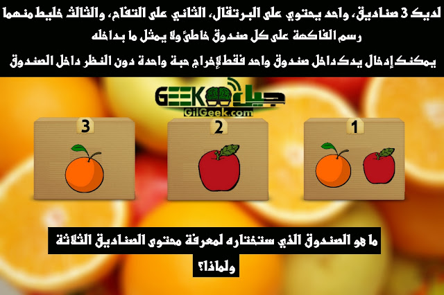 apples-and-oranges puzzle image