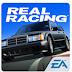 Real Racing 3 v6.4.0 Mega Mod