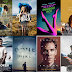 Os livros no Oscar 2015