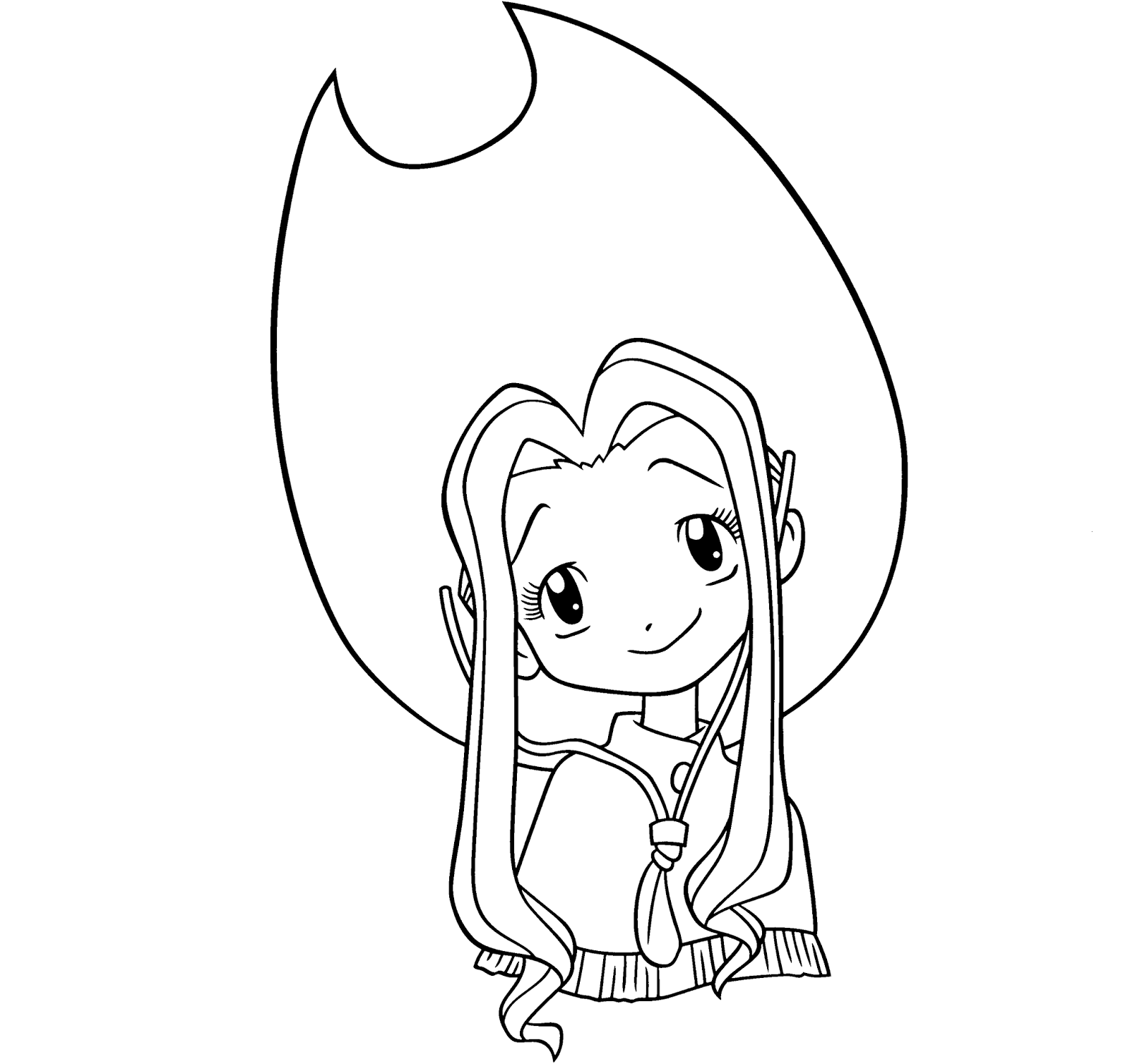digimon data squad coloring pages - photo#17