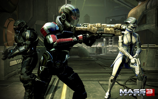 mass-effect-game