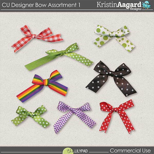 http://the-lilypad.com/store/Digital-Scrapbook-CU-Designer-Bow-Assortment-1.html