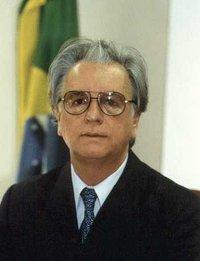 Governo Itamar Franco (1992-1994)