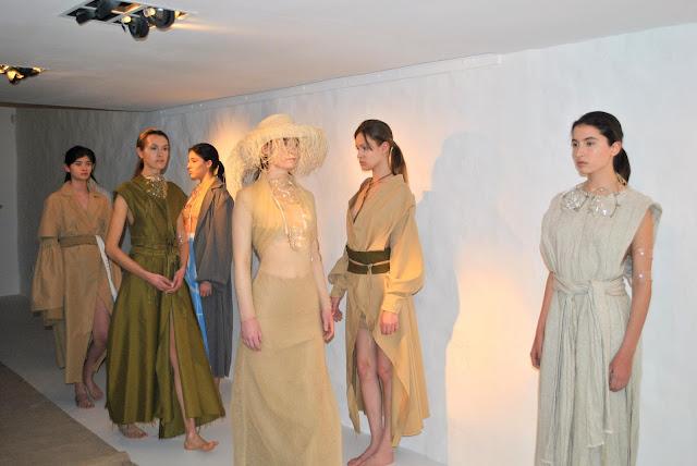 moda, fashion, vanguardia, diseño argentino, lena martorello, argentina diseña futuro, ADF, rue des artisans, tendencias, moda y tendencias, moda y tendencias en Argentina, diseño de vanguardia, trends