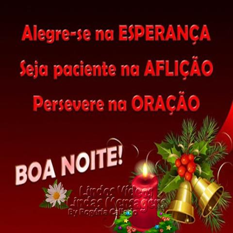 Boa noite, Boas Festas, Feliz natal, Feliz ano novo