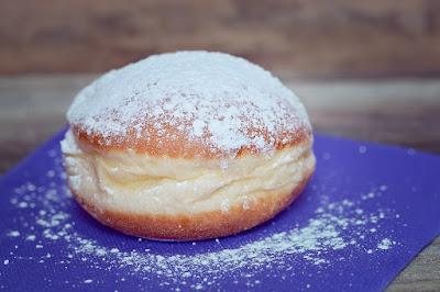 Que quantidade de açúcar devemos consumir diariamente?