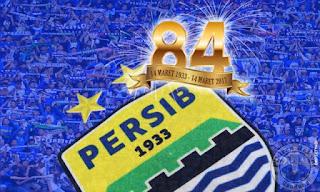 Persib Bandung Dihubungkan dengan Dua Pemain Arema FC