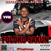 Music:Kheengz _ Foloko Sakun