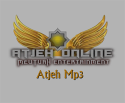 Full Album Atjeh Mp3 - Bantayan