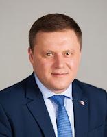 Алескеров Андрей Энверович