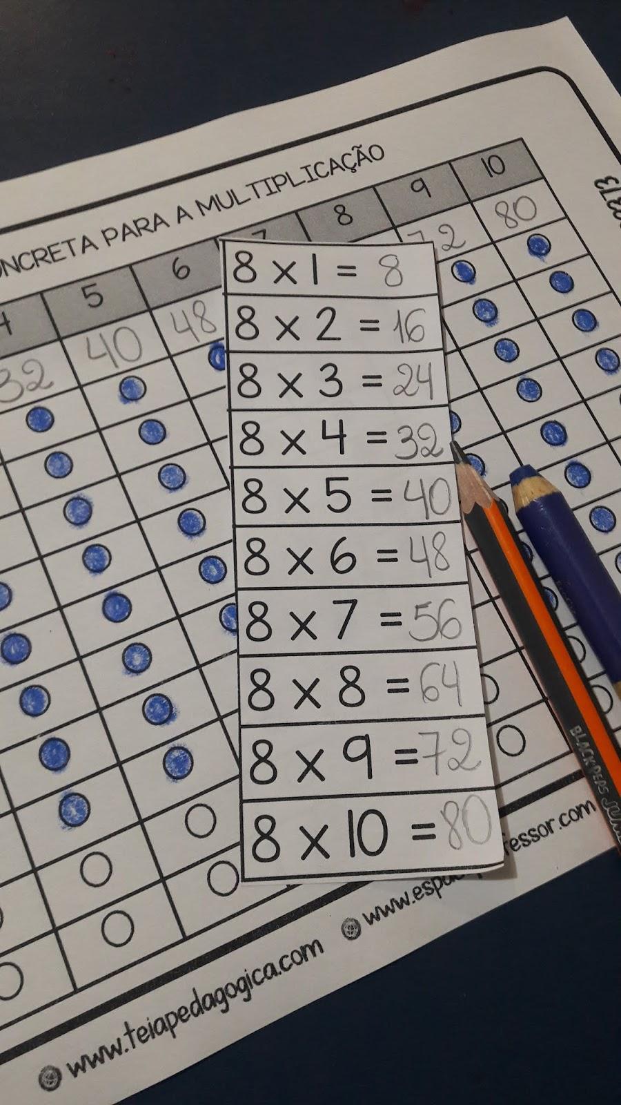 20190413_213046 Tabela para treinar os fatos da multiplicação grátis no blog