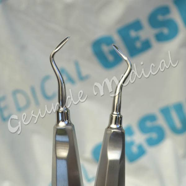 agen dental instrumen