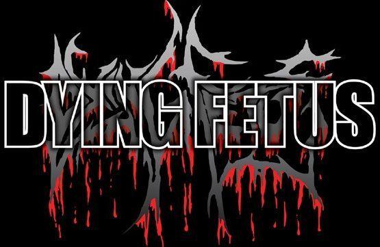 Dying Fetus_logo