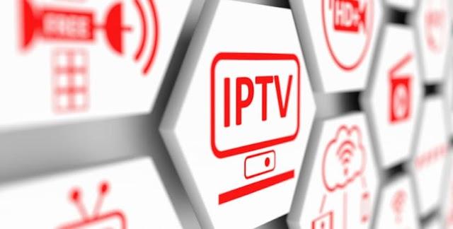 Code-Xtream-IPTV SMARTERS  10-13/04/2019