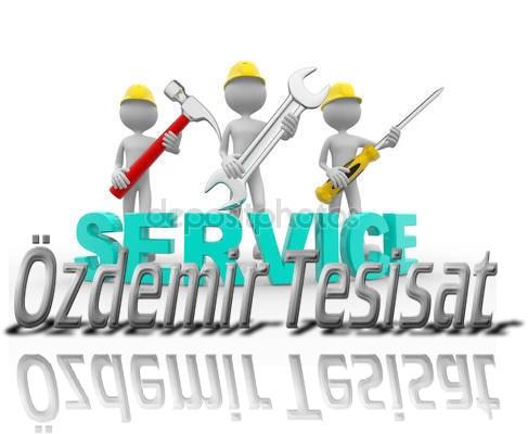 tesisat servisi