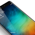 Smartphone Xiaomi Takes No.1 Place in China Market