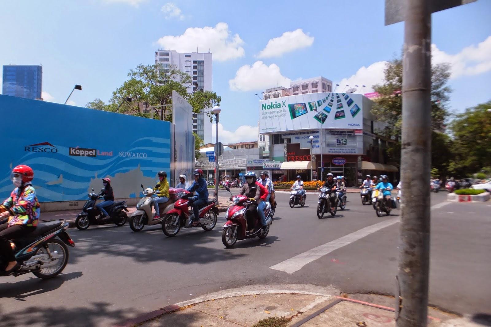 vietnamese-english-title-img