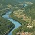 Na novoj migrantskoj ruti pronađeno je tijelo mladića - Migranti prelaze preko rijeke Drine u Bosnu i Hercegovinu