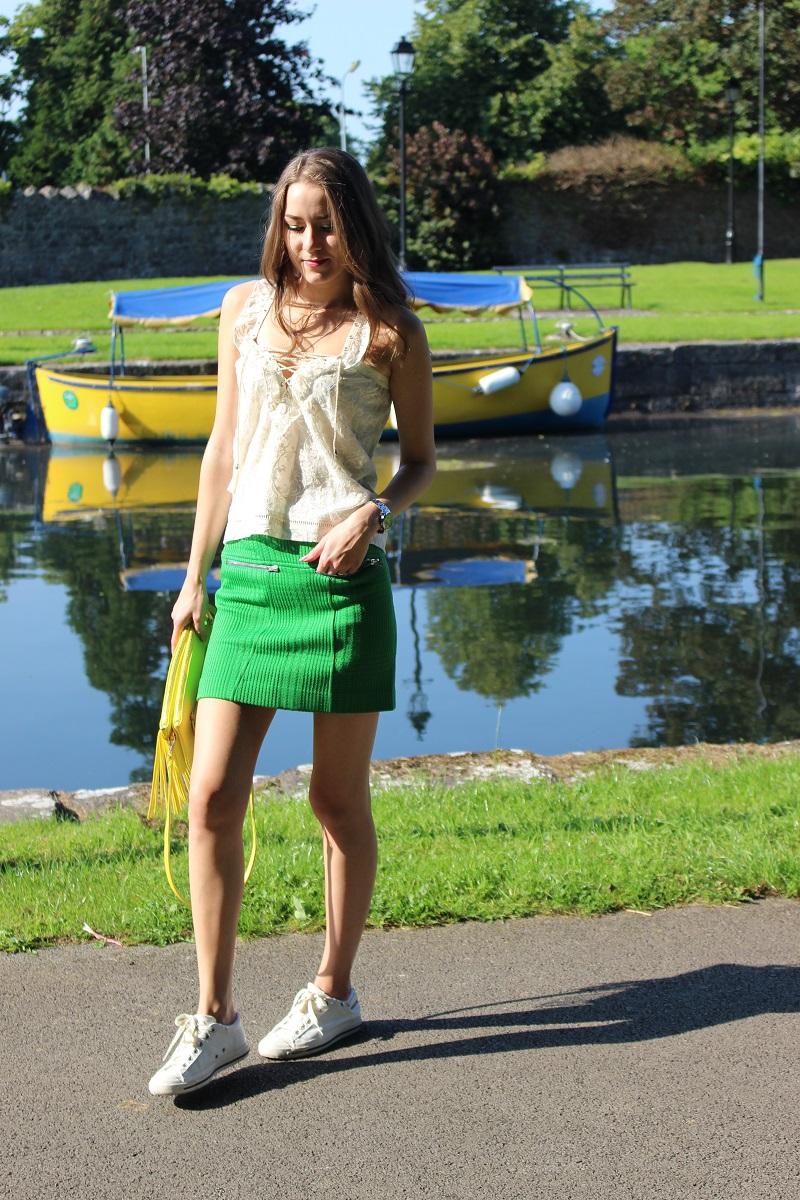 stylish, fashion, irishblogger, irishfblogger, newblogger, style, ootd