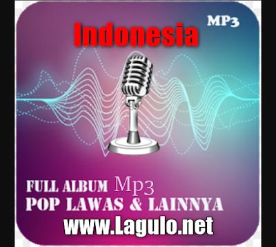 Lagu Pop Indonesia