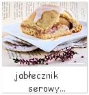 https://www.mniam-mniam.com.pl/2013/12/jabecznik-serowy.html