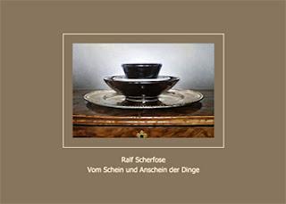 http://www.scherfose.de/scherfose/texte/kataloge.htm
