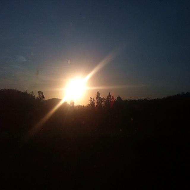 Fotografando: Luz e Sombra (Lunatic Pics) - Tamaravilhosamente
