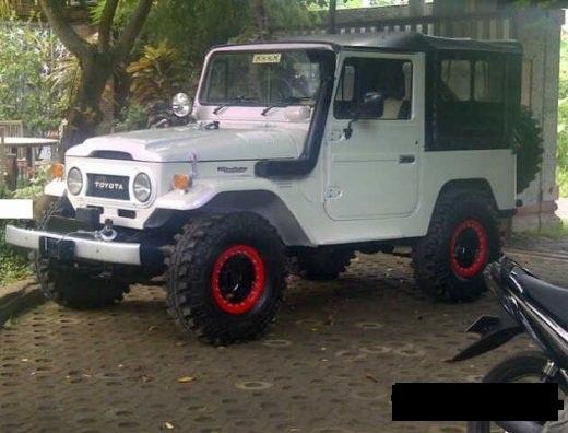 Mobil Bekas Daerah Malang Olx – MobilSecond.Info
