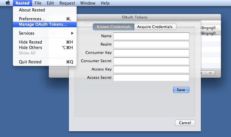 Testing Magento REST API | Magento and Task Centre