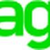 Sage participa da primeira edição do ERP Summit