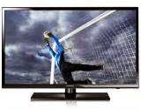 Samsung UA32EH4003M HD LED TV 32 Inch
