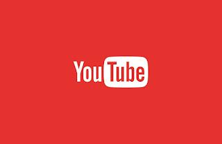 3 طرق للتحميل من اليوتيوب مجانا Youtube download
