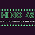 Hino 42 - Deus é o Sustento Da minha Vida...